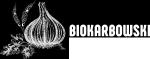 Gospodarstwo ekologiczne BioKarbowski | Czarny czosnek